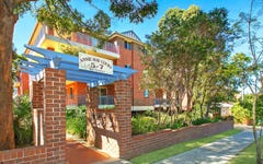 5-7 May Street, Hornsby NSW