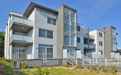 20 Glebe Street, Parramatta NSW