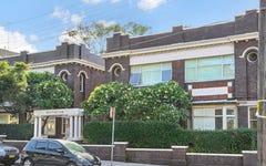 2/229 Avoca Street, Randwick NSW