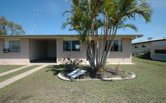 1/34 Fairymead Road, Bundaberg North QLD
