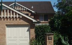 25/183 St Johns Ave, Gordon NSW