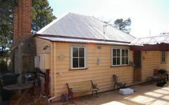 43 James Street, Berridale NSW