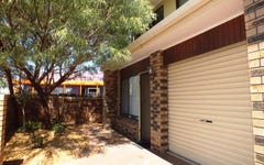 1/19 Parkview St, Georgetown NSW