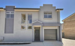 7/107 Hunter Cres, Salisbury North SA