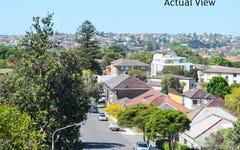 2/108 Francis Street, Bondi Beach NSW