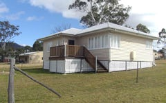 715/Taylor Street, Maryvale QLD
