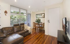 4/6 Campbell Parade, Manly Vale NSW