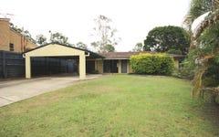 30 Sheridan Crescent, Shailer Park QLD