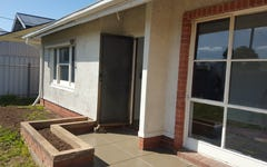 107 Raglan Ave, South Plympton SA