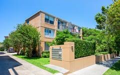 9/165 Avenue Road, Mosman NSW