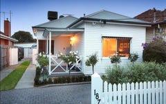 187 Essex Street, West Footscray VIC
