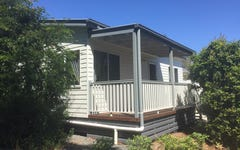 58/18 Landershute Road, Palmwoods QLD