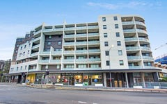 17/30-32 Woniora Rd, Hurstville NSW
