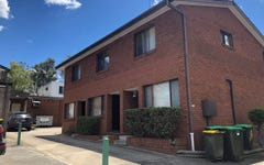 3/6 Commerce, Glenbrook NSW