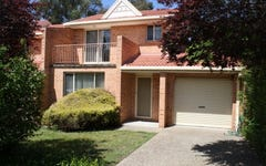 8/31 Tennison Woods, Bonython ACT