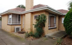 1/19 Dove Avenue, Altona SA