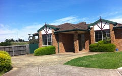 11 Glover Court, Taylors Lakes VIC