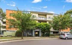 34/17 Kilbenny Street, Kellyville Ridge NSW