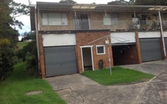 4/1 Pine Crescent, Coniston NSW