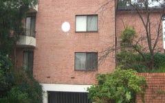 35 Bridge Street, Epping NSW