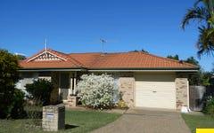 17 Brumby Circuit, Sumner QLD