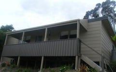 10a Stewart Street, Grantville VIC