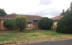 7 Palmer Crescent, Gunnedah NSW
