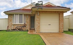 3A Winpara Place, Tahmoor NSW