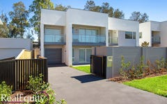 17 Hennessy Road, Moorebank NSW