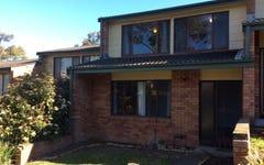 58/29 Taurus Street, Elermore Vale NSW