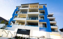 Address available on request, Lutwyche QLD