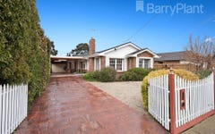7 Second Avenue, Hoppers Crossing VIC