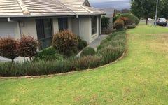 5 Honeyeater Circuit, Thurgoona NSW