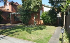 2 Lancaster Street, Bentleigh East VIC