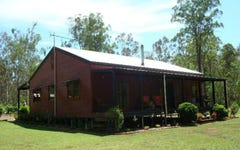 Address available on request, Spring Creek QLD