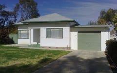 2 Edmondson, Griffith NSW
