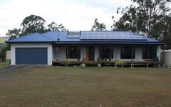 79 Parkridge Drive, Withcott QLD