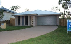 41 Spotted Gum Crescent, Mount Cotton QLD