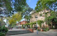 1/61-65 MacArthur Street, Ultimo NSW