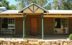 Address available on request, Morangup WA