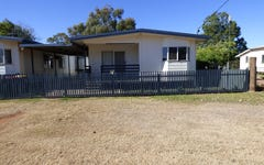 Unit 1, 25 Hutt Street, St George QLD