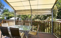 1148 Victoria Road, West Ryde NSW