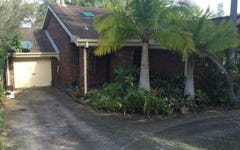 16 Liamena Avenue, San Remo NSW