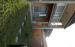 10/90A Milne Street, Mount Warren Park QLD