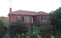 233 Bonds Rd, Riverwood NSW