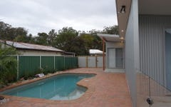 16a Calypta Road, Umina Beach NSW