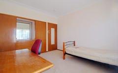 Room 2/12 Georgina Avenue, Keiraville NSW