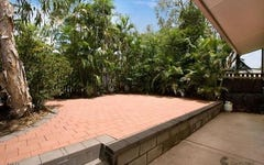 1/5 Timpson Court, Gray NT