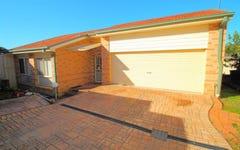 2/6 Panbula Place, Flinders NSW