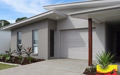 2/73 Haslewood Crescent, Meridan Plains QLD